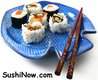 http://sushinow.com/pics/guidepics/Sushi-Plate5.jpg