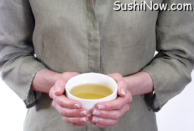 http://sushinow.com/pics/supplies/Green-Tea-Cup.jpg