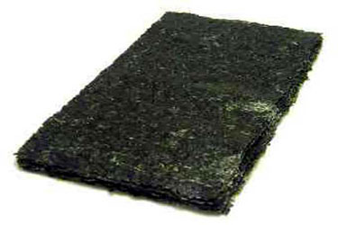 Sushi Nori Supplies Seaweed
